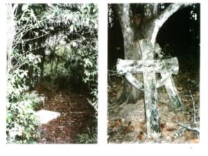 cemetery ngunguru 2