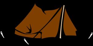 tent-311188__180